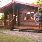 olley Patch Pine Lodges