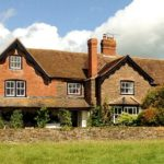 Kyre Equestrain Bed and Breakfast