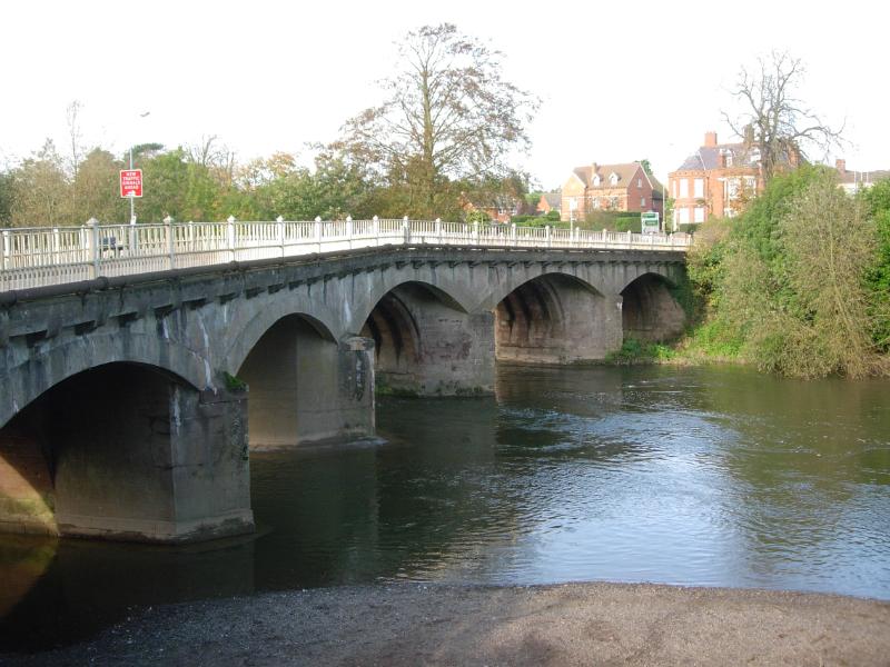 bridge-refurbished