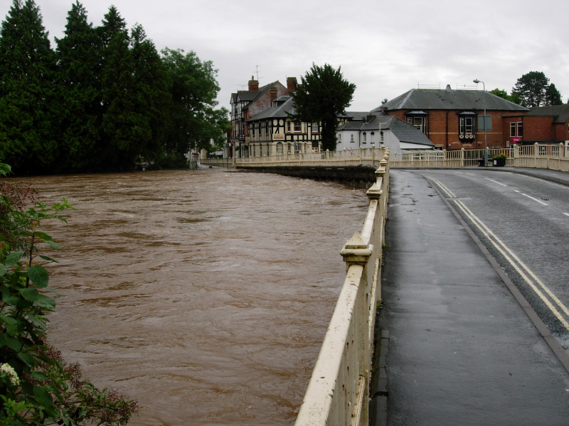 floods-july-07