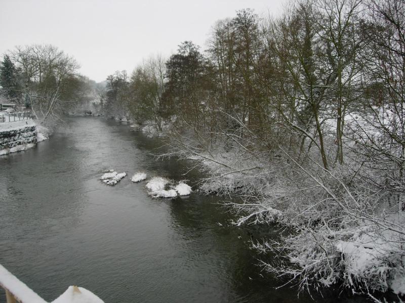 teme-in-winter